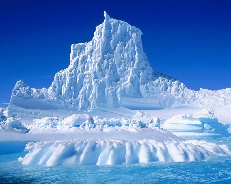 Российская Арктика под крылом Шойгу! %D0%90%D1%80%D0%BA%D1%82%D0%B8%D0%BA%D0%B0